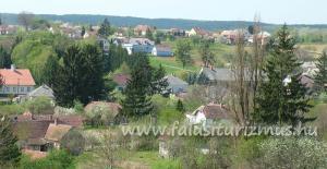 8076016b00 További információ:  http://www.holkerekparozzak.hu/pest-megye/pilisi-8-as-kerekpartura